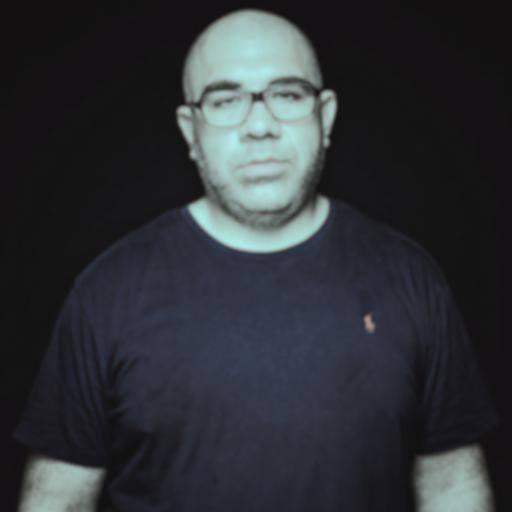 Ahmet Iscitürk