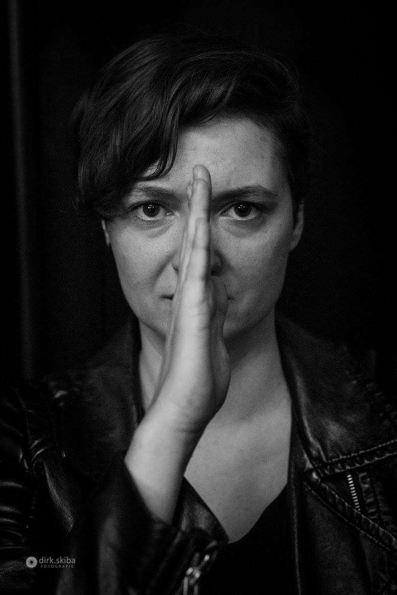 Natalia Breininger