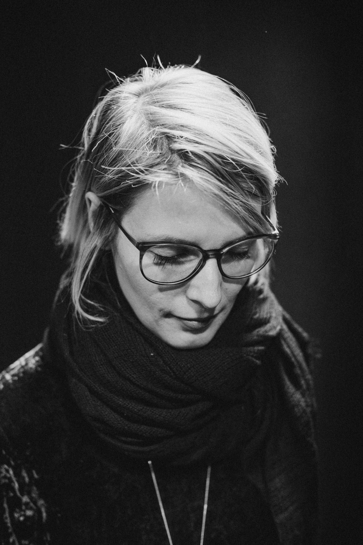 Pauline Füg