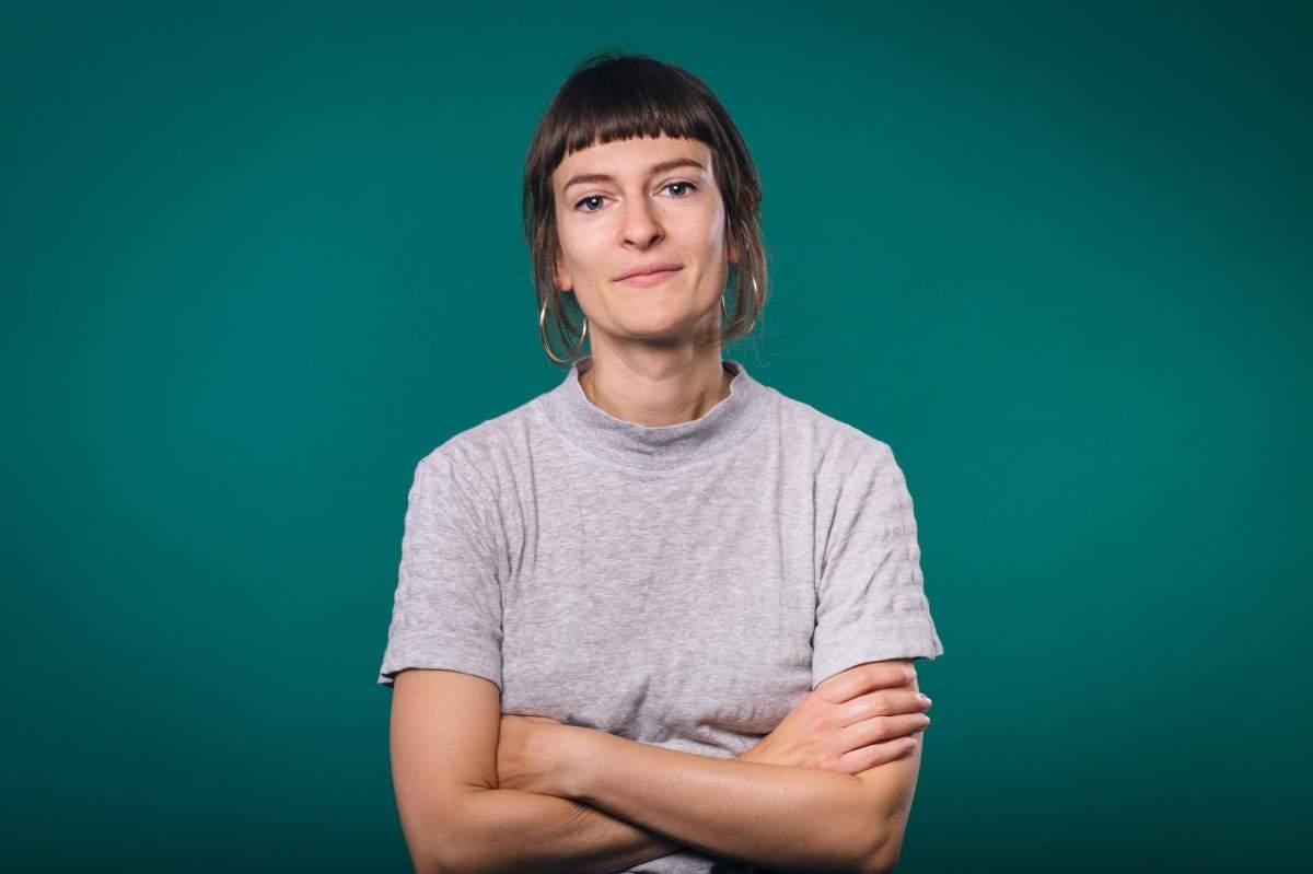 Katja Engelhardt